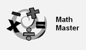 Application and Development Month Math Master