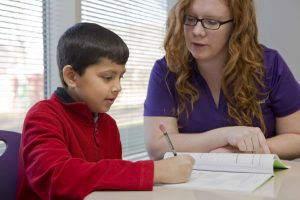 private tutoring offered at MathWizard