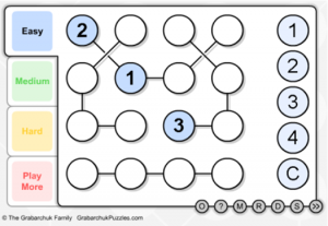 15 Free Online Logic Puzzles for Kids - A Grade Ahead Blog