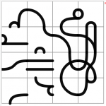 entangled free online logic puzzles