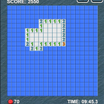 Minesweeper Free Online Logic Puzzles