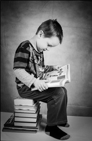 Reading Enrichment Activities for Elementary Students