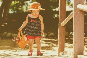 Summer Enrichment Activities: Nature Walk Ideas for Kids