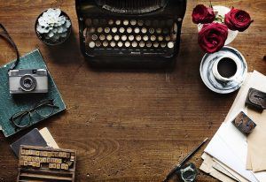 7 Reasons Students Should Write Every Day