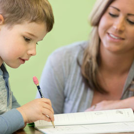 5 Signs You Need to Hire a Tutor for Your Child Now