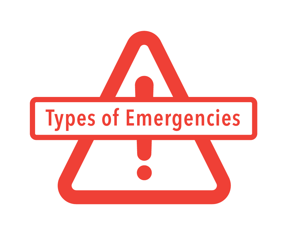 Types of Emergency Drill Procedures and School Closings
