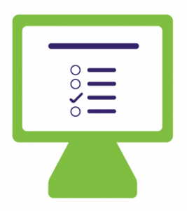 Online-Curriculum-Test-icon