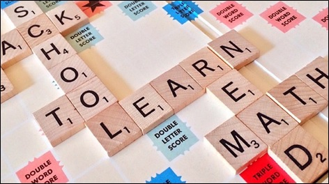 8 EducationalBoard Games for English Practice